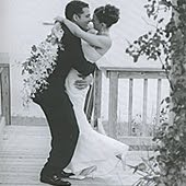 miami wedding bands. miami wedding bands, musicians, and music for south florida weddings bands