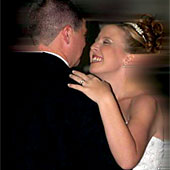 Miami wedding bands, wedding musicians, and wedding music for South Florida weddings